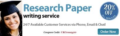 research paper writing service uk best % plagiarism  research paper writing service