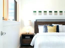 Apartment Craigslist 2 Bedroom Rental Houses Apartments For Rent Apartment  Rentals In Homes 2 Bedroom 2