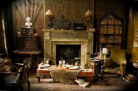 Victorian Kitchen Furniture Rustic Victorian Furniture Styles Home Design And Decor