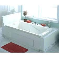 delta bathtub drain home depot bathtub drain tub surround bathtubs for faucets delta doors bathroom