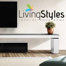 living styles furniture. Living Styles Coupon Code Furniture Y