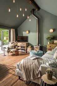 home decor house interior home and living