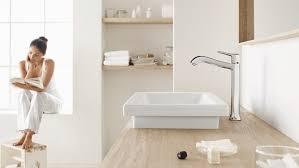 grohe bathroom sinks. classic grohe bathroom sinks