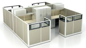 cubicles for office. Office Cubicles Multiple Cubicle Dimensions Available At Refurbished Furniture For Businesses Nationwide .