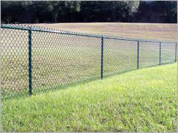 chain link fence slats lowes. Chain Link Fence Slats Lowes 211413 Unique Cost  Idea Chain Link Fence Slats Lowes