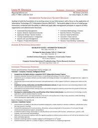 Cover Letter Sample 911 Dispatcher