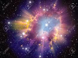 Resultado de imagen de Explosiones supernovas y Nebulosas