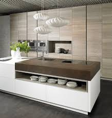 compact office kitchen modern kitchen. Modern Compact Kitchen Design With Handleless Cabinets. Wall Multi-Residential Developments - An Interior Guide . Office A