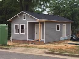 Small Picture Habitat for Humanity Launches Tiny House Project httpwww