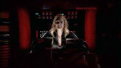 Alexa Kovacs - Command & Conquer Wiki - covering Tiberium, Red ...