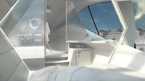LivingRoof_03: Living Roof: FUTURE DESIGN: NAU | Architecture & Design