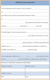 pay stub template microsoft word customer service resume pay stub template microsoft word blank pay stub templates excel pdf word lease template