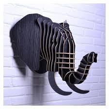 cheerful wall decor and more nigerian furniture safari elephant art cricut cartridge lethbridge smithville nj farmington