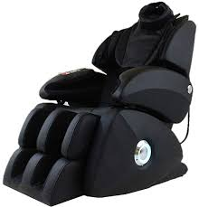 massage chair for home. osaki os-7075r shiatsu massage chair for home