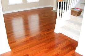pergo xp reviews flooring max mahogany laminate flooring cherry mm thick