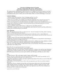 cover letter essay on nursing essay on nursing profession in  cover letter best essay template writing stories for money onlineessay on nursing