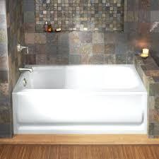 bathtub kohler alcove bathtub alcove x soaking bathtub reviews kohler cast iron freestanding bathtub