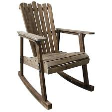 rocking chair old outdoor furniture rocking chair wood 4 colors country style antique vintage recliner rocking chair