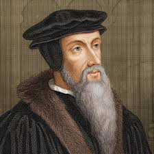 best protestant reformation images protestant john calvin influential french theologian and pastor during the protestant reformation