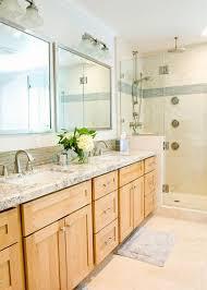 Bathroom Remodel Supplies Unique Bathroom Countertops 48 The Top Surface Materials