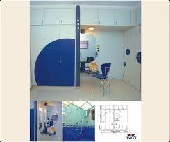 Fevicol Furniture Design Book Pdf Fevicol Furniture Book Volume 10 Interior Design Ideas