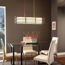 decorative pendant lighting. Decorative Pendant Lighting Ideas 39 In Kitchen Island Table Light Fixtures 3 Drop Lights Over Bar G