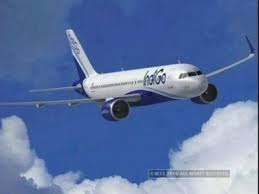This lucrative deal is sure to eliminate people's fears of fridays, especially those who fear 'friday the 13th'. Indigo Offers Up To Rs 600 Off On Flight Tickets Check Details Here Business News