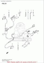 polaris 50 atv wiring diagram polaris discover your wiring suzuki drz125 wiring diagram