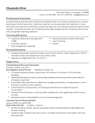 professional combat human resources specialist templates to professional combat human resources specialist templates to showcase your talent myperfectresume
