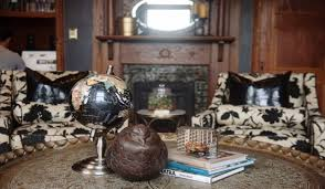 bliss home home decor furnishings nashville knoxville bliss