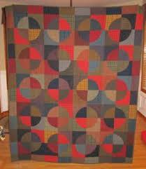 Flannel Quilt Patterns New 48 Best Flannel Quilts Images On Pinterest Quilt Blocks Flannel