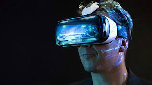 12 thông tin, dự báo quan trọng nên biết về công nghệ thực tế ảo   Công  nghệ