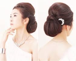 花嫁ドレスヘアスタイル夢館beauty成人式結婚式