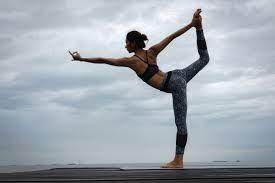 Clases de Yoga Online Gratis: páginas y apps   Superprof