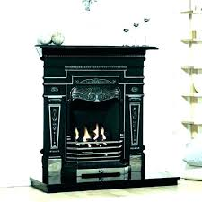 gas fireplace pilot light wont light gas fireplace pilot light wont light propane heater won t