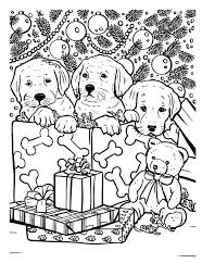 🖍 over 6000 great free printable color pages. Christmas Coloring Sheets For Older Kids And Adults 101 Coloring