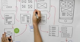 I Am A Ux Designer What Makes Ux Design Your Passion Prototypr