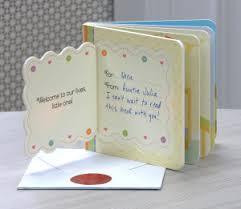 Glittering Baby Shower Book Wishing Well Poem And Baby Shower Wish Baby Shower Message Book