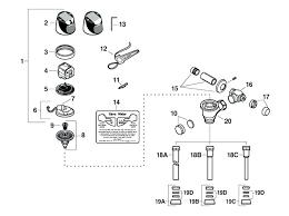 Sloan Urinal Flush Valve Diagram Knowledgeboard Co