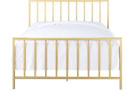 gold bed frame queen. Brilliant Gold On Gold Bed Frame Queen