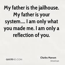 Charles Manson Quotes Magnificent Charles Manson Quotes QuoteHD