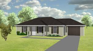 small house plans 1500 sf and under
