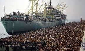 """Résultat de recherche d'images pour """"immigration europe"""""""