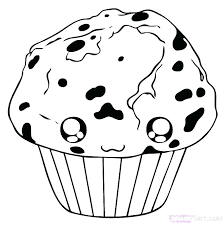 Muffin Coloring Pages Princess Palace Pets Coloring Page Of Muffin