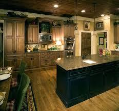 cabinet refinishing average cost kitchen refacing large size