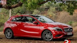 Sell your used maruti suzuki swift, toyota innova, mahindra scorpio, mg hector, hyundai i10 & more with olx india. Mercedes Benz A Class 2013 2015 Price Images Colors Reviews Carwale