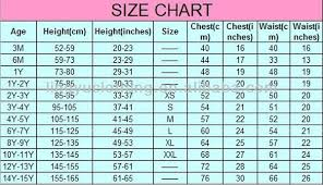 Polo T Shirt Size Chart Quadro Polo Shirt Size Chart Www Bedowntowndaytona Com