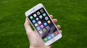 Possible Recall For Apple iPhone 6 Plus Goldgenie News