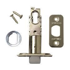 similiar schlage lock parts keywords door handles schlage lock parts diagram car parts and wiring diagram