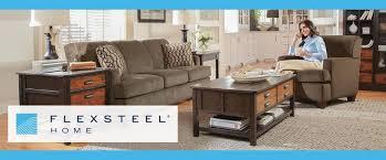 Flexsteel Furniture at Conlin s Furniture Montana North Dakota